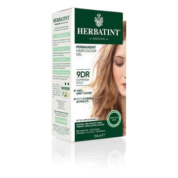 Dr Jacob'S Witamina A+ E 20 ml 640 kropli