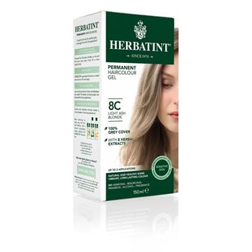 Yango Dzika róża 300 g 100% czytości witamina c