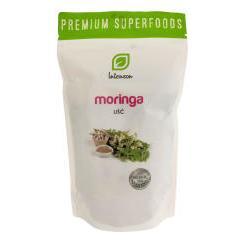 Soul Farm Premium Węgiel Aktywny 300 mg 60 k