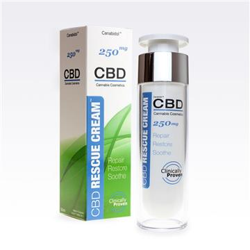 Formeds Bicaps Coenzyme Q10 60 k ubichnon
