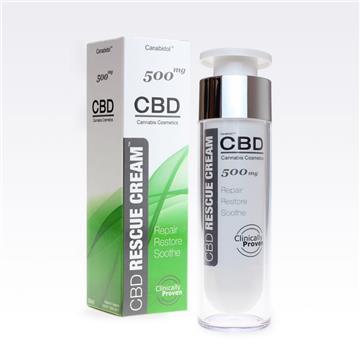 Ginseng Poland Kordyceps Ekstrakt Komplex 10x10