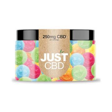 Myvita Stevia Płyn 125 Ml Zamiennik Cukru