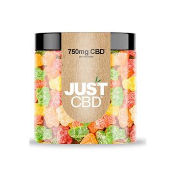 Health Labs 4Her BeautyMe 120 g kolagen