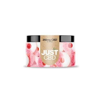 Pharmaverum Beautyllagen Kolagen włosy skóra