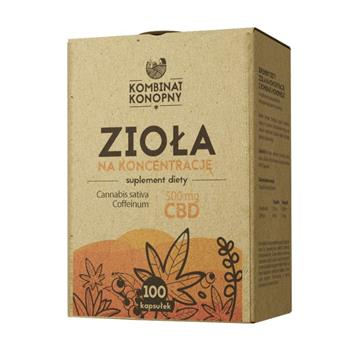 Dary Natury Kawa Cykoria Latte Eko 200G