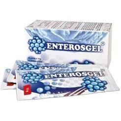Visanto Ukryte Terapie część 3 Tom 1