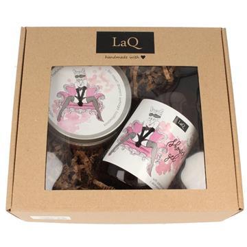 Kosmed Nafta Kosmetyczna z Witaminami A+E 150 ml