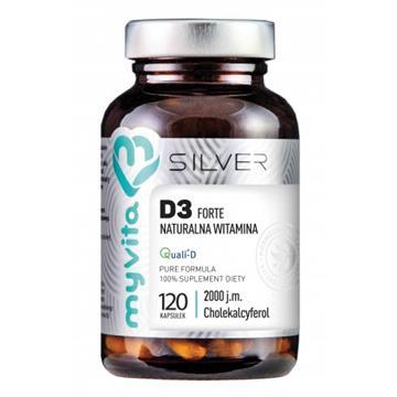 Alepia Dezodorant naturalny Ałun 120 gr