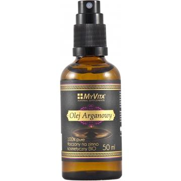 Medi-Flowery Olejek Tymiankowy EKO 5 ml odporność