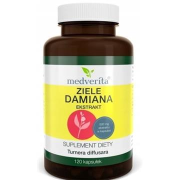 Zeolit Detox Plus Bentonit 240 k