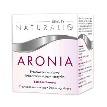Wish Multiwitamina Complex Dla Mężczyzn 120 k