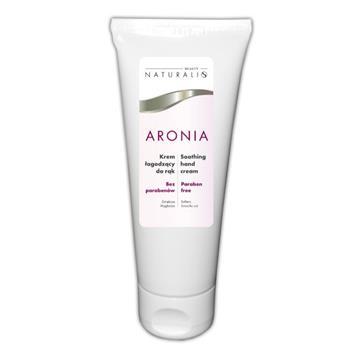 Wish Cytrynian Magnezu 1 kg