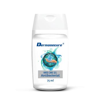 Natura Wita Rooibos Czerwonokrzew Afrykański 75G