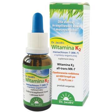 Formeds Bicaps C 1000 60 K odporność