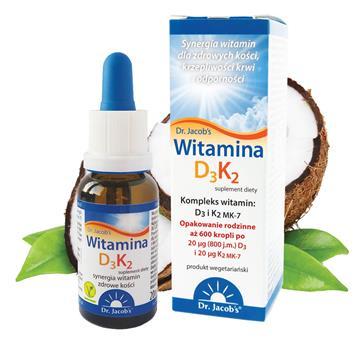 Formeds Bicaps B Complex 120 k układ nerwowy