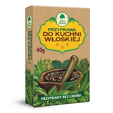 FORMEDS BICAPS MICROBACTI
