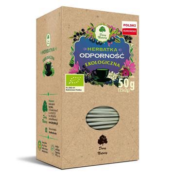 Klimuszko Nalewka Wspierająca Pracę Wątroby 200Ml