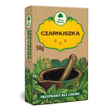 AVICENNA-OIL CYTRYNOWY OLEJEK ETERYCZNY 7ML