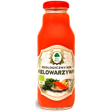 AVICENNA-OIL CYTRONELLA OLEJEK ETERYCZNY 7ML