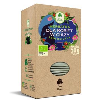 BINGO SÓL DO STÓP POCENIE 550G