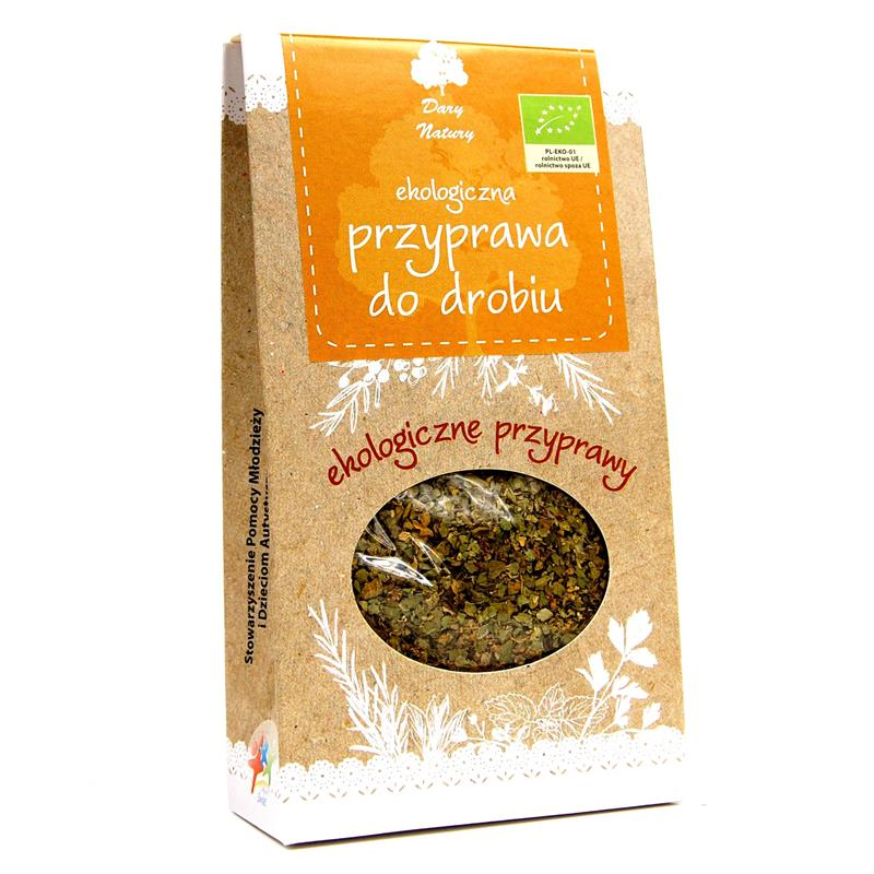 BINGO SÓL DO STÓP GRZYBICA 550G