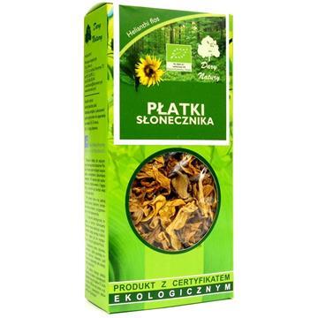 Natura Wita Herbata Zielona Z Owocem Goji 100G