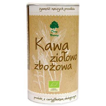 Bingospa Sól Do Stóp Zmęczonych 550 G