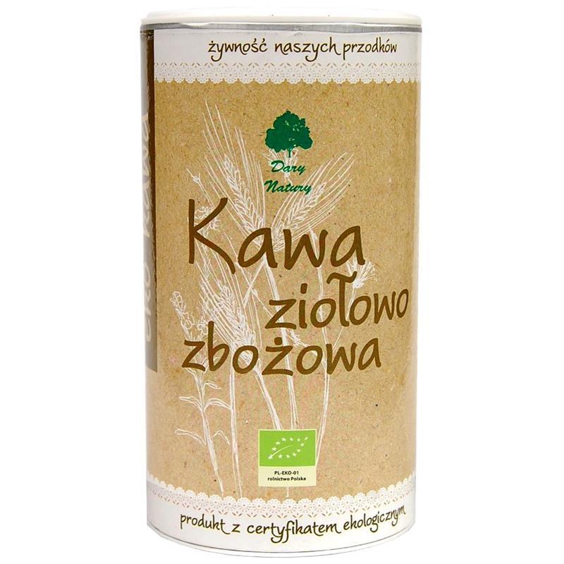 BINGO SÓL DO STÓP ZMĘCZONYCH 550G