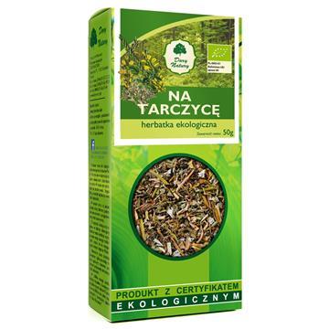 Bingospa Sól Do Stóp Odparzenia 550G