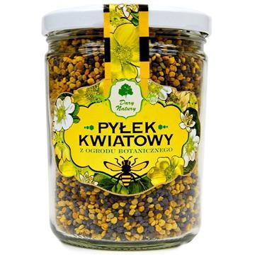 Natura Wita Herbata Zielona Z Rokitnikiem 100G