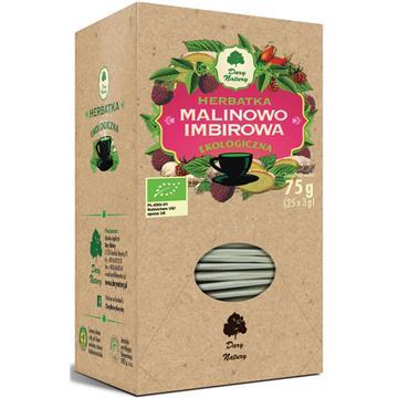 Bingospa Maska Spirulina Kreatyna 500 G