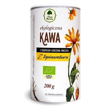Klimuszko Nalewka Wspierająca Zgrabną Sylwetkę 200