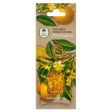 Avicenna-Oil Olejek Naturalny Ylang Ylang 7Ml