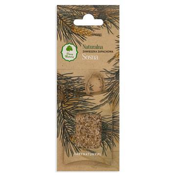 Avicenna-Oil Olejek Naturalny Paczuli 7ml