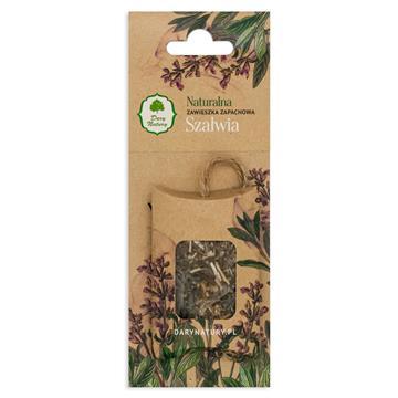 Klimuszko Mieszanka Diabetyczna 20X2G Fix