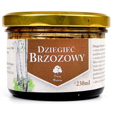 Avicenna-Oil Olejek zapchowy Neroli 7Ml