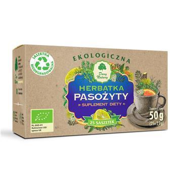 BINGO KONCENTRAT CYN-ALGOWY-LKARNI 250
