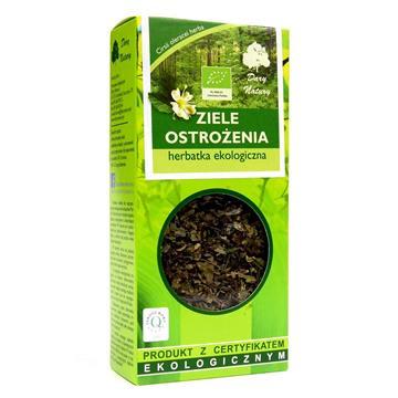 Klimuszko Nalewka Długowieczności 200Ml płyn