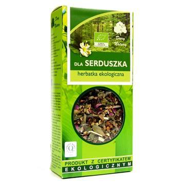 Klimuszko Kawa Zbożowa Na Wyciszenie 200G