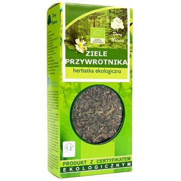 Bingospa Koncentrat do ciała Cynamon Kofeina 250G