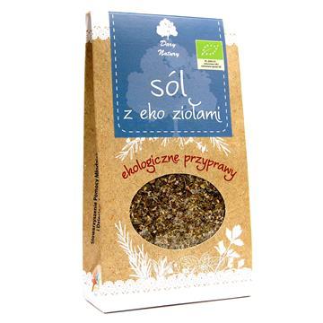 Natures Aid Acidophilus Complex 60 K probiotyk