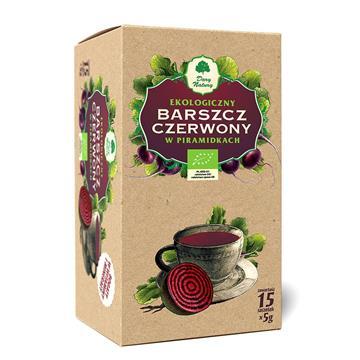 Natures Aid Witamina B1 100 mg 90 T