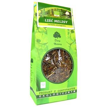 Natures Aid Witamina B Complex + Wit C 90 T