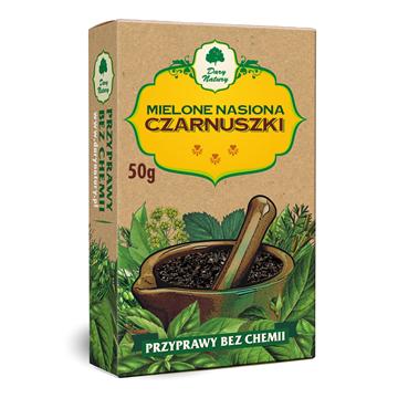Formeds F-Vit B6 Wspiera układ nerwowy