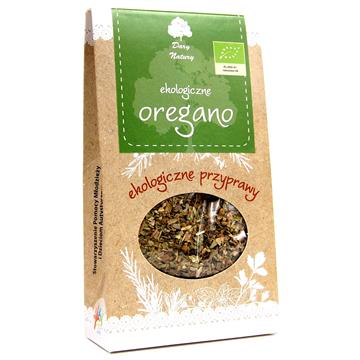 NATURES AID MINI WITAMINA D3 W PŁYNIE 400IU 50ML