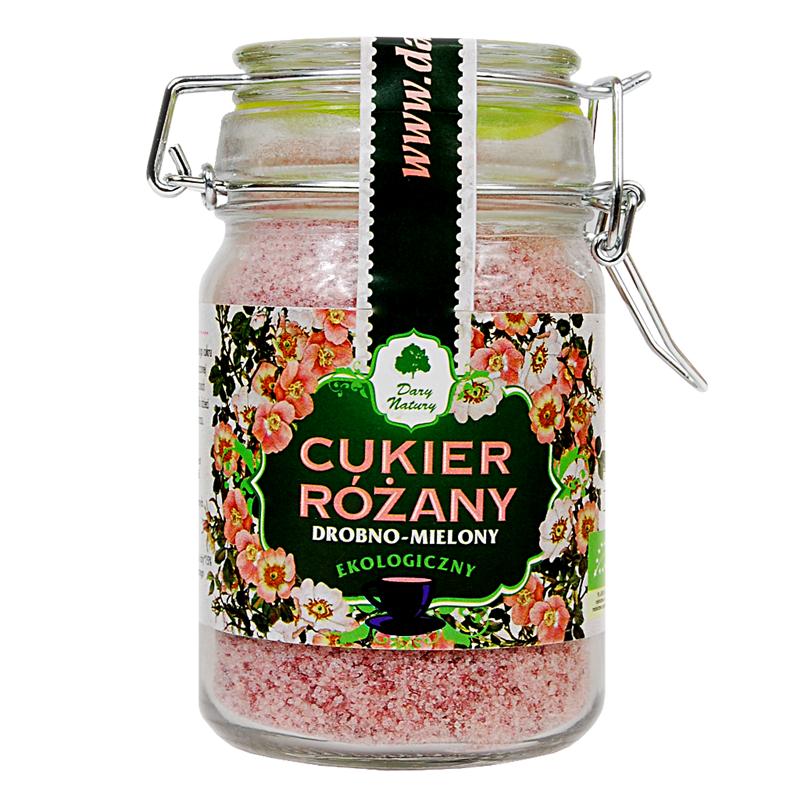 FORMEDS F-VIT B1
