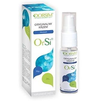 Natures Aid L-Arginina Hcl 90Tab