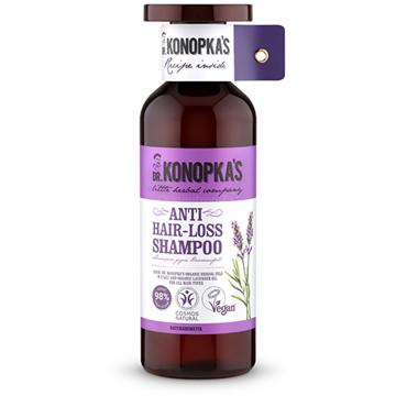 Formeds F-Vit C 1000 400G Wzmacnia Odporność