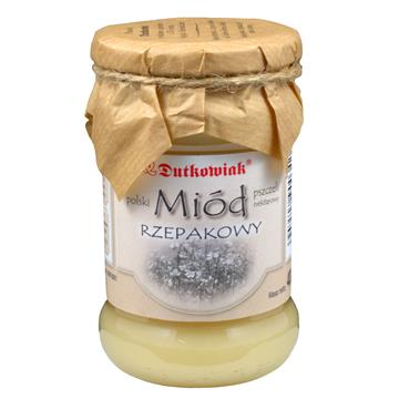 NATURES AID MINI MULTIWITAMINY W PŁYNIE 50ML 3M 5L