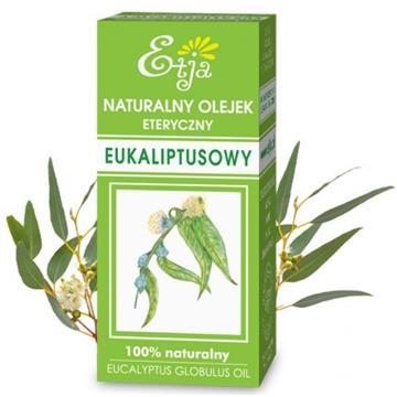 Formeds Bicaps P-5-P 60 K. Wspiera Układ Nerwowy
